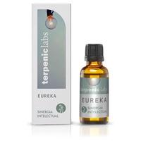 Eureka Synergy Aromadifusion