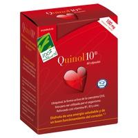 Quinol 10 (De Ubiquinol)