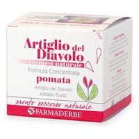 ARTIGLIO DIAVOLO POMATA 75G