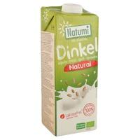 Bebida Espelta Natural