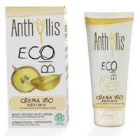 Crema Facial Hidratante Eco