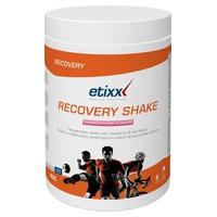 Etixx Recovery (Sabor Frambuesa/Kiwi)