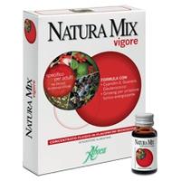 Natura Mix Revigorante