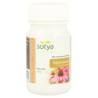 Tabletki Sotya Echinacea