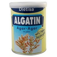 Algatin Soluble Fiber Powder