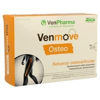 Venmove Osteo