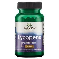 Lycopene, 10mg