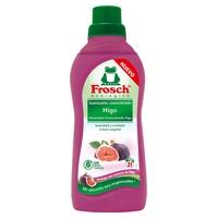 Fig Eco Zmiękczacz