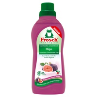 Fig Eco Softener
