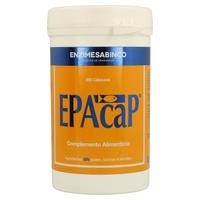Epacap