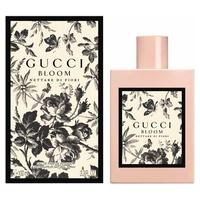 Bloom nettare di fiori eau de parfum
