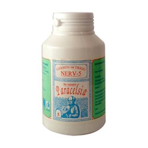 Paracelsia Nerv-5