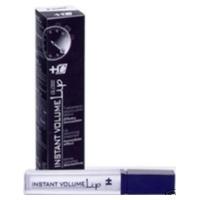 Lip Gloss Labial N5 Maron Glace