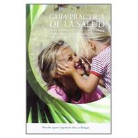 Guía de la Salud Infantil