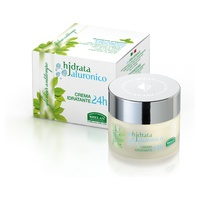 Elisir antitempo hjdrata Crema hidratante 24 h