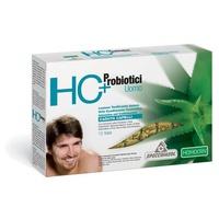Hc Probiotici Hombre