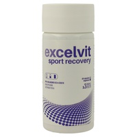 Excelvit Sport Recovery
