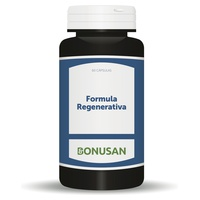 Fórmula Regenerativa