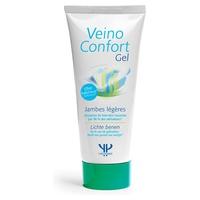 Veinoconfort gel