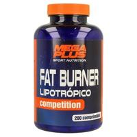 Fat Burner Competition (Lipotrópico)