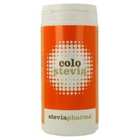 Colo Stevia