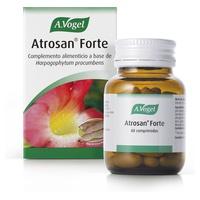 Atrosan Forte