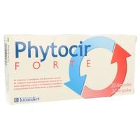 Phytocir Forte