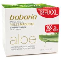 Mature Skin Face Cream XXL
