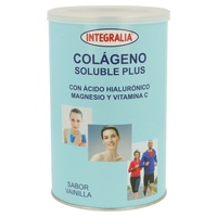 Colágeno Soluble Plus