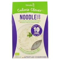 Noodles Konjac