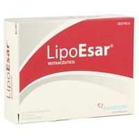 LipoEsar