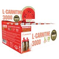 L Carnitine (Sabor Sandia)