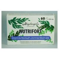 Nutrifort
