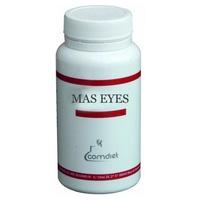 Mas Eyes Plus