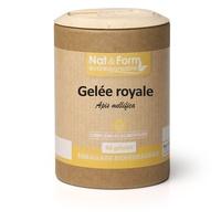 Gelée Royale - Gamme Eco