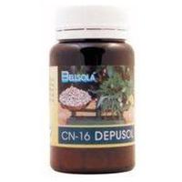 Cn-16 Depusol