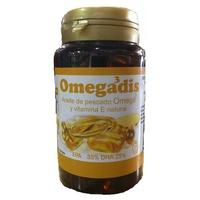 Omegadis Omega 3