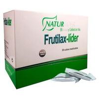 Frutilax-Lider