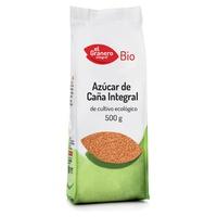 Azúcar de Caña Integral Bio