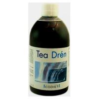 Tea Dren