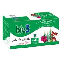Bie 3 Cola de Caballo