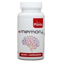 +Memory
