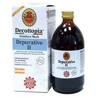 Depurativo II