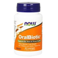 Oralbiotic