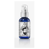 Aceite para barba Bio