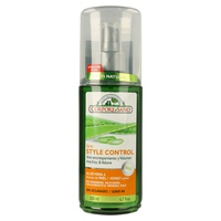 Style Control Anti-Encrespamiento Spray