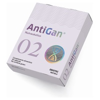 AntiGan