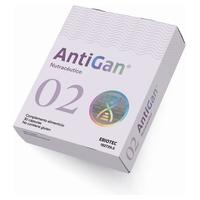 AntiGan