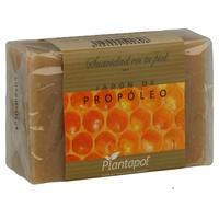 Savon naturel à la propolis