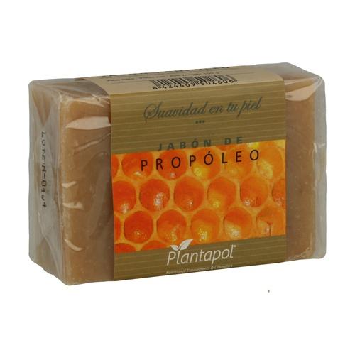 Jabón Natural de Propóleo
